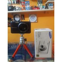Camera Digital Samsung Es95