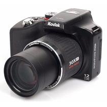 Camera Kodak Easyshare Max Z990 Hd