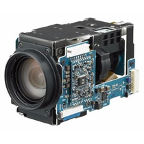 Camera Sony Fcb-ix45ap - 18x Optico Digital Profissional