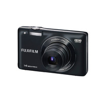 Câmera Digital Fujifilm Finepix Jx 520