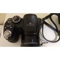 Camera Fujifilm S2900 Digital Semi Profissional