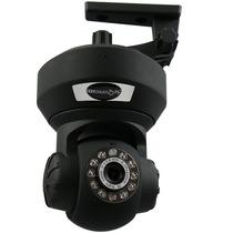 Câmera Ip Instalação E Configuração Imediata Remotamente