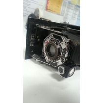 Maquina Fotográfica Six-20 Kodak
