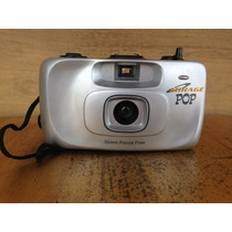 Câmera Mirage Pop (0092)