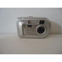 Maquina Fotografica Kodak X7300 Funcionando E Perfeita