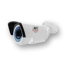 Camera Infravermelho Cd 1060 Jfl Lente 2,8 A 12mm Varifocal