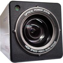 Camera Profissional Zoom 30x 700 Linhas Nc970 Neocam