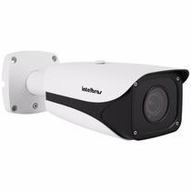 Câmera Ip 2.0 Mega Lente 2.7 A 12mm Vip E3250 Z - Intelbras