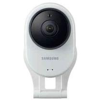 Samsung Smartcam Hd 1080p Wi-fi Ip Camera De Monitoramento