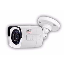 Câmera Infravermelho Jfl 700 L Smart Ir 30m L 3,6 Mm Cd1030