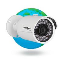 Câmera Infravermelho Ip Intelbras Vip S3020