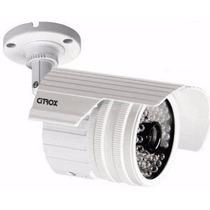 Camera Infravermelho Ip 2.0 - 30m 1080p Citrox