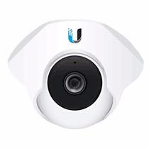 Ubiquiti Camera Uvc-dome Unifi Video Camera
