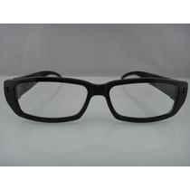 Óculos Espião Com Câmera Hd 1280x720 Filma Com Áudio Fotos