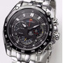 Relogio Edifice Red-bull Casio Original Ef 550rbsp
