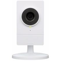 Câmera De Segurança D-link / Vigilância Ip Wireless Dcs-2130