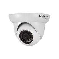 Câmera Ip Intelbras Vip S4120