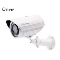 Camera Bullet Ip Geovision 1.3mp Onvif Ir Gv-ebl1100-2f