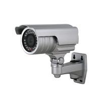 Câmera Cftv Ip Full Hd 1080p 2mp Ir Onvif C/ Nf