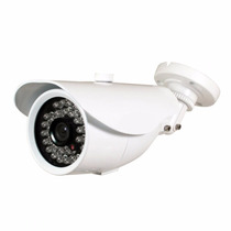 Camera Ip Externa 1.3 Megapixel Hd Onvif 2.0 Ircut 40 Mts