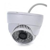 Câmera De Segurança Ecotronic Eco-20ip100d