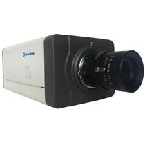 Câmera Ip Box Greatek Hd 1.3mp Onvif 960p Poe Varifocal 3~8m