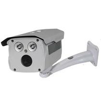Camera Ip Externa 1.3 Megapixel Onvif 960p Visão Noturna 50m