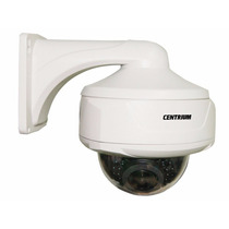 Camera Ip Externa Centrium Security Adv35h200c-poe 1/2.9 Son