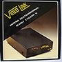Transmissor Sem Fio Áudio/video 50m Aquicompras - Videolink