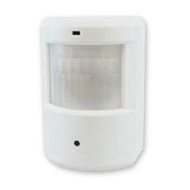 Camera Cftv Camuflada De Sensor De Alarme Presença Ivp 6226