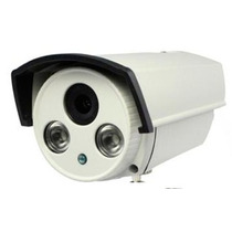 Kit 04 Cameras Hdcvi 1.0 Mp 720p Infra 40mts Plat.intelbras