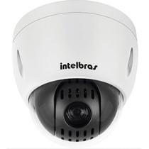 Câmera Intelbras Speed Dome Ip Vip E5212 I
