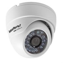 Camera Dome 600 Linhas Vmd S3020 Infravermelho Intelbras
