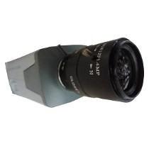 Câmera Profissional Ccd Sony 13 960 Linhas Giga