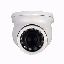 Câmera Mini Dome Posonic 700 Linhas Hcv-tr12c