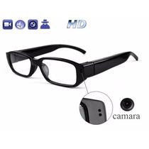 Óculos Espião Micro Câmera Espiã