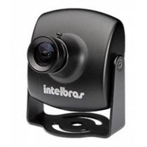 Camera Intelbras Vm 320 Dn Frete Gratis Parcelamento Sem Jur