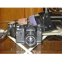 Maquina Fotográfica Zenit 12 Xp