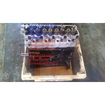 Motor Hr /kia Bongo K2500 / L200 15 33267767 114*95562
