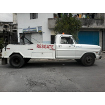 Guincho, F4000, Daily,hr,bongo,vw.mb,ford,agrale,iveco,