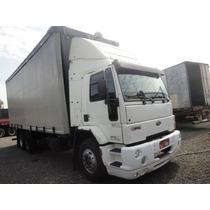 Cargo 1317 2003 Sider