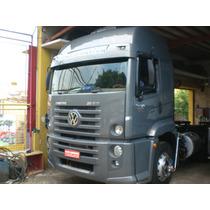 Volkswagen 25370 2011