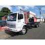 Mb 1318 6x2 2004 Truck Mb1518 1313 1620 Mb 1318 1418