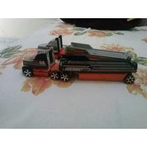 2 Caminhões Hotwheels