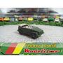 Miniatura Jeep Vw 181 Militar Ho 1:87 Wiking