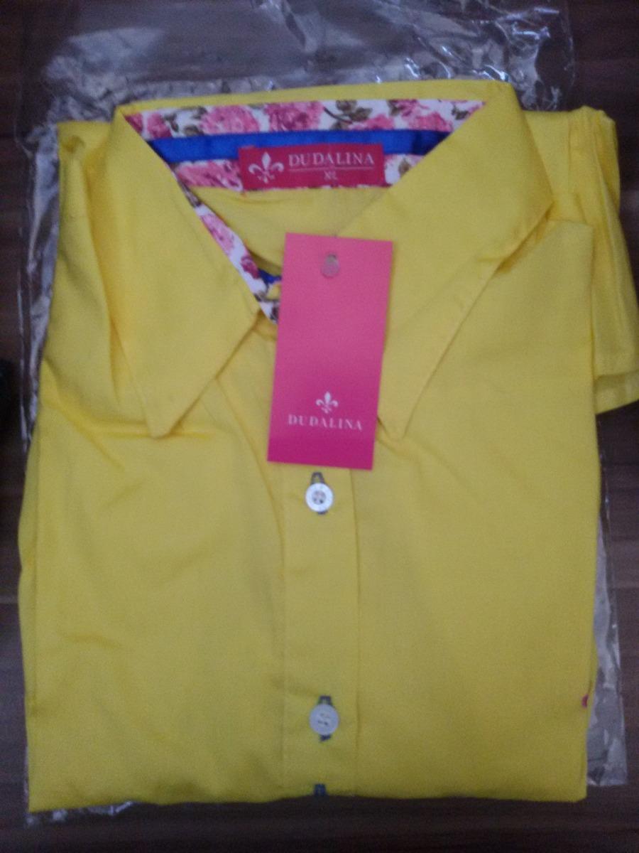 Bolsa Da Oakley Feminina « Heritage Malta 6e3cbb1b90