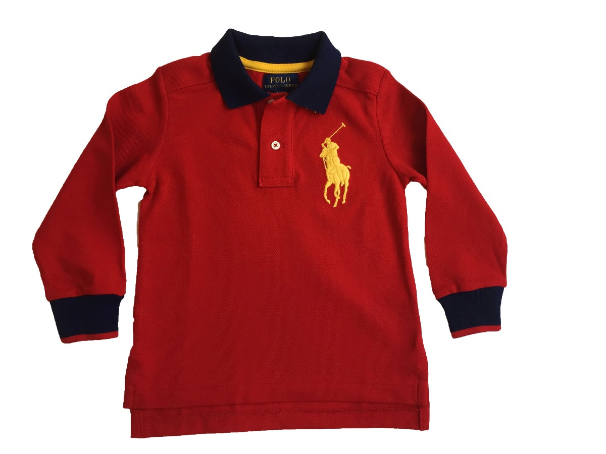 tenis polo ralph lauren no brasil - WörterSee Public Relations 1586018be4a