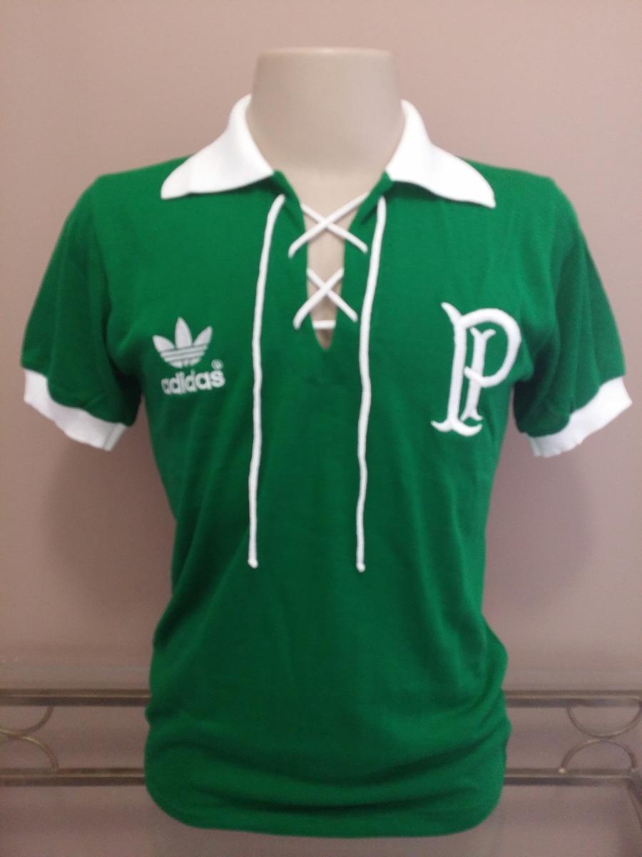 Camisas para hombre Formal Bombero Voluntario Estilo Retro
