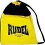 Bolsa Bag Gym Rudel Várias Cores