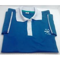Camisas Polo Masculina Camisetas Masculinas Atacado E Varejo